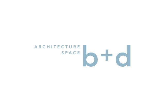 Identity Design For An Architect Firm